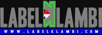 Label Baju Woven Simeulue | Jasa Buat Label Baju Simeulue Murah & Cepat